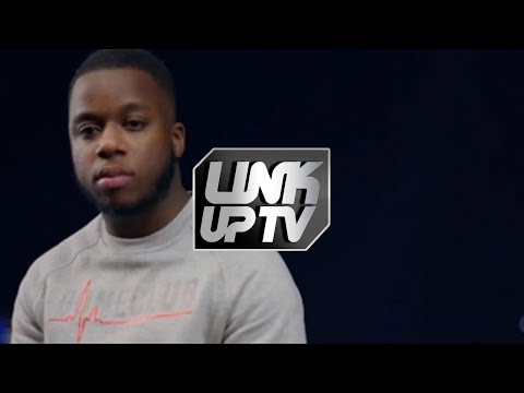 Joresy - Effortless [Music Video] (Prod By Foreign Kash & Mokuba Beats) | Link Up TV