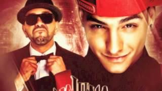 Miss Independent (Remix) - Maluma Ft. Lui-G 21 Plus (Con Letra) | DALE ME GUSTA :'D