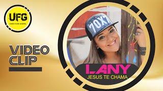 FUNK GOSPEL 2016 - LANNE - JESUS TE CHAMA .( Igor dj UFG ). Webclip HD