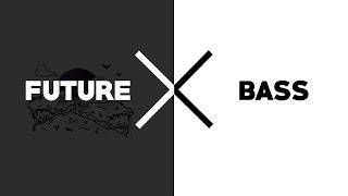 [Future Bass] sumthin sumthin - Dawn [Night Owl Collective]