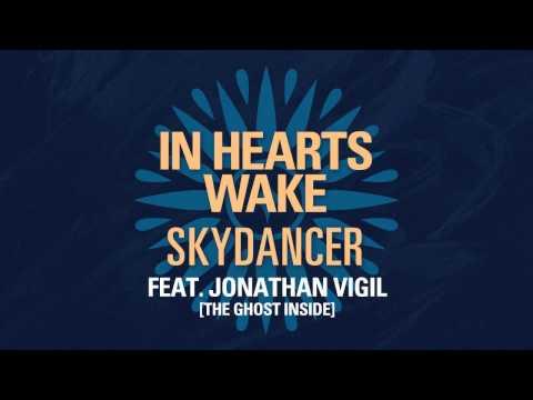 in-hearts-wake-skydancer-feat-jonathan-vigil-unfd