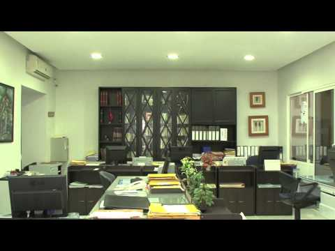 "The Best Morocain Notary ""Maitre Badissy's Office"""
