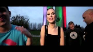 Ice Cream - Влюбени в свободата - 04.2012