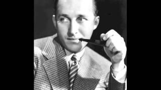 The Night Has A Thousand Eyes (1948) - Bing Crosby