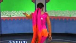 pakistani mujra video-mujra pakistani hot-mujra hot pakistani
