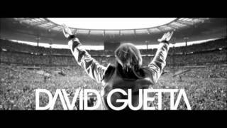 David Guetta - Live Intro (UMF 2015) version oficial
