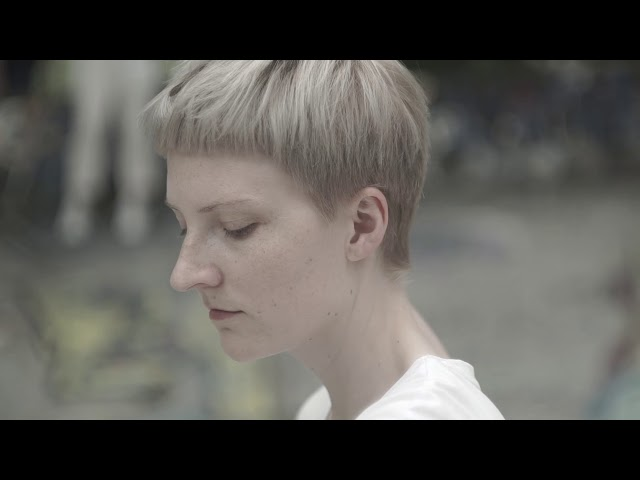 Video oficial sorry de Jekka