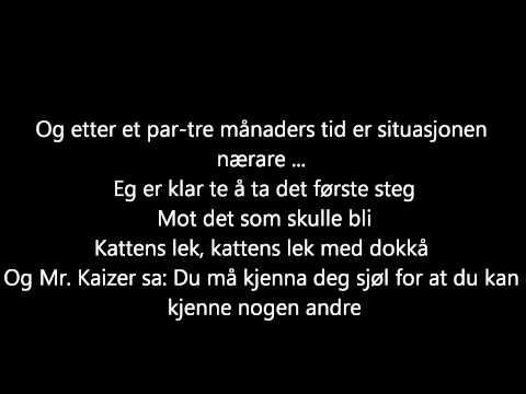 kaizers-orchestra-marcellos-leksjon-lyrics-hhegehagen