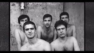 Mutantes S.21: 25 anos depois | Antena3Docs | Antena 3