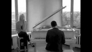 DUFFY - Trust In Me - Tribute To Etta James