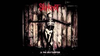 Slipknot .5 Bonus Track - Funny