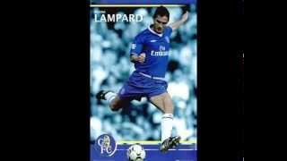 FIFA 07 Great Goals