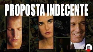 VERMELHOR - PROPOSTA INDECENTE (1993)