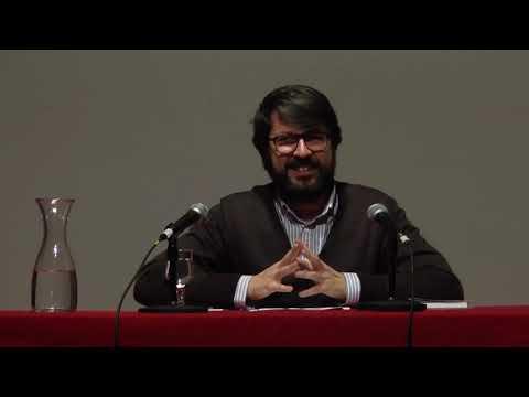 Vidéo de Laurent Mauvignier