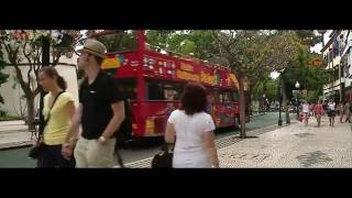 A Pérola da Madeira [HD - MH]
