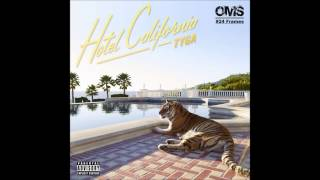Tyga Ft. Wiz Khalifa - M.O.E.  [HQ]