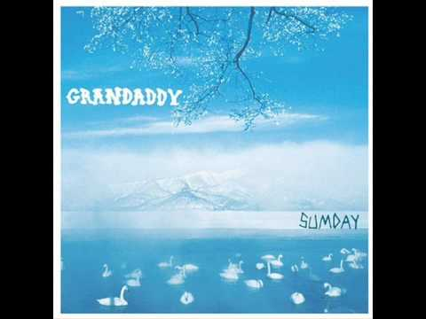 grandaddy-the-final-push-to-the-sum-marcel-manic