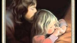 Musica Cristiana Lurdes Chevalier