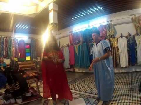 28Morocco jan13