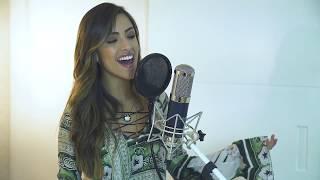Felices Los 4 - Maluma (Gabi Luthai cover)