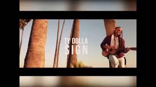 TY DOLLA $IGN FT WIZ KHALIFA - BRAND NEW 🎥OFFICIAL VIDEO 🎥 (( SOUND PERIFERIA )) 2017