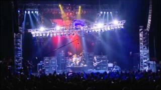 Motörhead Bomber (Live Hammersmith) (HQ)
