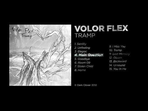 volor-flex-main-question-dark-clover