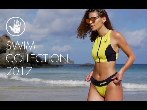 Body Glove Swimwear Collection 2017