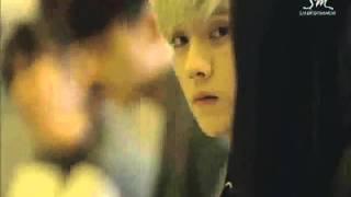 EXO - Heart Attack MV (Korean)