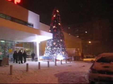 CHRISTMAS NIGHT BEFORE.wmv