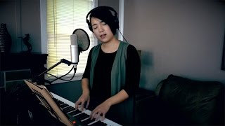 Try by Colbie Caillat (Cover by Melody Hwang)