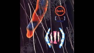 Lush - Spooky