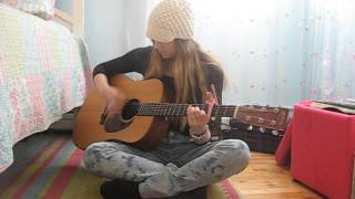 my my hey hey (out of the blue) by neil young (cover)