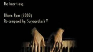 Soniyo (Piano Cover)