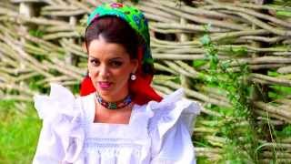 Sogorita me Ileana - Maria Luiza Mih - clip video