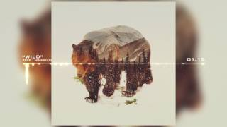 "Tee Grizzley Type Beat ""Wild"" | MimsBeatz"