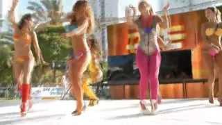 "MAZE Feat. Maor Kagan - ""אפטר בסדינים"" (The Official Video Clip) HD"