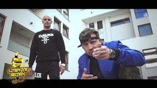 Kaczor - Gorszy Sort feat. Peja/Slums Attack (prod. i skrecze The Returners) OSTATNI BASTION