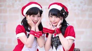 【Penta, Wata】 Love Potion 【Dance】