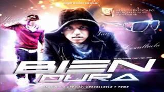 Bien Duro [Cosculluela ft Yomo]*Reggaeton*