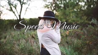 Jai Waetford - Shy (Speed Up)
