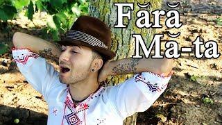 SHARY - FARA MA-TA DISSTRACK DESPACITO ( ROMANIAN DISS TRACK FACTORY )