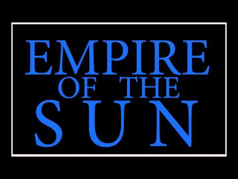 empire-of-the-sun-dna-calvin-harris-remix-edit-whitewalls666