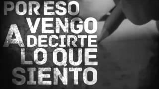 Nicky Jam - El perdon ( Kevin Ojeda&Airam Llarena ) (Mambo Remix)