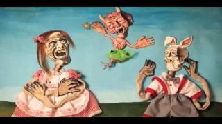 Panteón Rococó - No Sé Por Qué (Video Oficial)