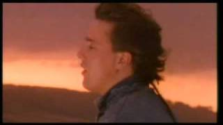 tears For Fears Original 1980's video in HQ Mothers Talk