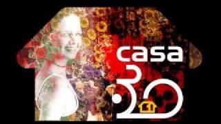Casa30 - Meu Paraiso Particular