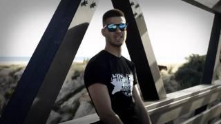 Jaydas ft. Ana Guerreiro - Não há quem fuja (VIDEOCLIP)