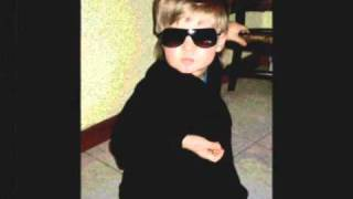 Child in time - First song.wmv