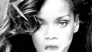 Rihanna- Talk that talk